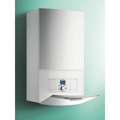Газовый котел Vaillant turboTEC plus VU 282/5-5 (H-RU)